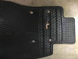 lexus es300 carpet floor mats floor mat carpet hole dont worry here u0027s a fix clublexus