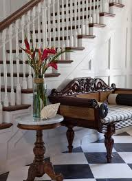 west indies interior design ck interior design