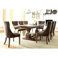 9 dining room sets 9 dining set dining room best choice of silver 9