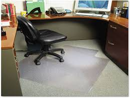 Office Chair Mat For Laminate Floor Design Innovative For Hardwood Floor Office Chair Mat 64 Office