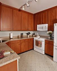 Kitchen Remodeling Designs by 722 Best Beautiful Kitchens Ideas Images On Pinterest Beautiful