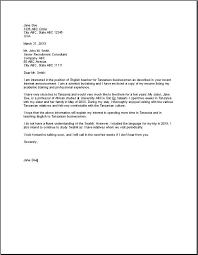 Sample Letter Explicit Mortgage Letter Of Explanation Sample by Organizational Change Announcement Template