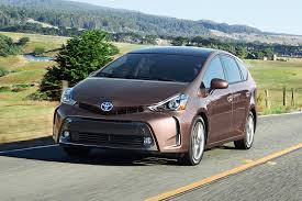 best toyota cars which are the