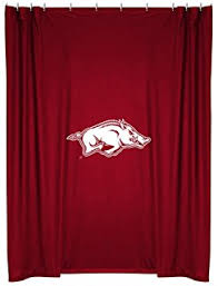 Of Michigan Curtains Ncaa Michigan State Spartans Shower Curtain Home