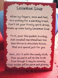 best 25 snowman soup ideas on pinterest class christmas gifts