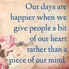 words of wisdom for the happy wisdom quotes about and happiness homean quotes