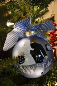 106 best ornaments images on crafts