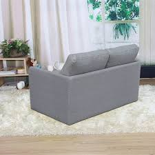Sofa Bed Furniture Amazon Com Container Furniture Direct Kathy Collection Modern
