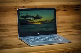 best amazon black friday deals on laptops searchaio laptop black friday deals