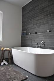 bathroom tile flooring ideas tile flooring ideas tile floor tile options decorating ideas