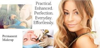 makeup school in va esthetics school makeup artistry the esthetic institute