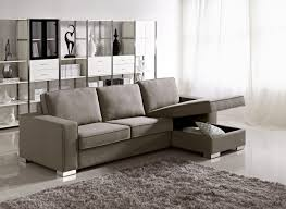 Inexpensive Sleeper Sofa Sofas Fabulous Best Sofa Bed 2017 High End Sleeper Sofa Sleeper