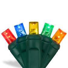 led lights wholesale wintergreen corporation