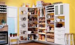 No Door Kitchen Cabinets Fascinating Pretty Design Kitchen Cabinets Without Doors Cabinet