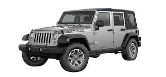 jeep wrangler 4 wheel drive system 2017 jeep wrangler at demontrond auto outrun the herd in