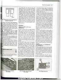 honda cb600f hornet cbf600 cbr600f 2007 2012 haynes repair manual