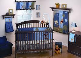 winnie the pooh crib bedding set walmart ktactical decoration