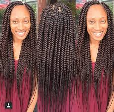 expression braids hairstyles pin by jay on hair pinterest hair style protective styles and
