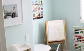 sensational design kitchen cabinet crown molding lowes memorable