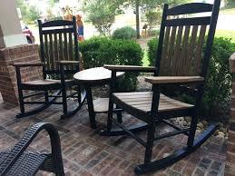 patio furniture houston tx patio furniture 1960 houston tx castapp co