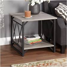 Cheap Console Table by Living Room Living Room End Tables Cheap Coffee Table Remarkable