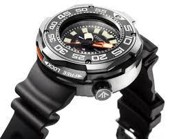 Most Rugged Watch Citizen Swiss Ap Watches Blog