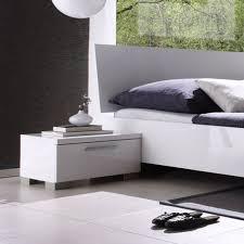 meuble chambre blanc laqué les 34 meilleures images du tableau chambre parents sur