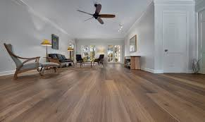 Laminate Floor Companies Hardwood Flooring Nyc Wood Flooring New York Wood Flooring Nyc