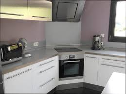 gedimat cuisine meuble cuisine peinture meuble cuisine gedimat cuisine gedimat