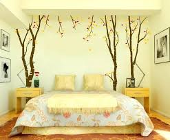 ideas to decorate walls ideas for painting bedroom walls tarowing club