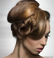 cute bow hairstyles cute mid length haircuts bow hairstyles