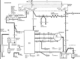 wiring diagram for 1986 ford f250 readingrat net throughout f350