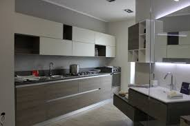 stosa kitchen great design ideas for modern kitchen by stosa furniture model at