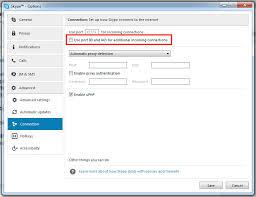 Home Design Software Offline How To Install Wordpress Offline Optimizer Wp