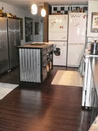 kitchen ideas for homes 6 great mobile home kitchen makeovers