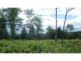 thetford vt real estate thetford vermont land acres for sale