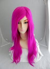 black friday wig sale on sale ravishing dark auburn red long straight layered wig
