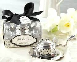 kate aspen wedding favors kate aspen wedding favors we design unforgettable wedding favors