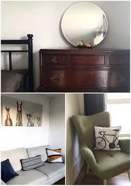 Airbnb Monterey Ca by Airbnb U2013 Tiffanys Tidings