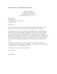 general office clerk cover letter english model essays