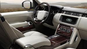range rover silver interior range rover interior 2018 2019 car release and reviews