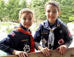 arrow of light scouting adventure cub scout adventure webelos arrow of light seneca park zoo