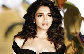 hair style in long hair top 8 most popular deepika padukone hairstyles the public front