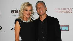 Heather Dubrow Mansion Rhoc Faces Big New Challenges Thanks To Shannon Beador