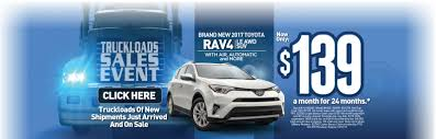 toyota now toyota new u0026 used car dealer serving jersey city bayonne