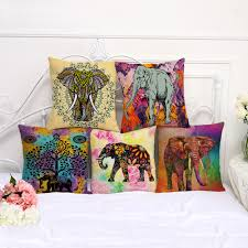 Couch Covers Online India Online Buy Wholesale Sofa Covers India From China Sofa Covers