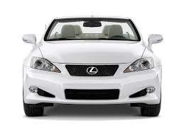 lexus convertible 2010 2010 lexus is 350c review ratings specs prices and photos