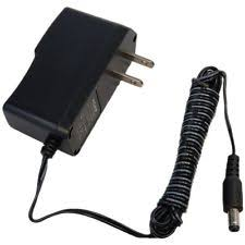 Pyramat Gaming Chair Price Ac Adapter For Pyramat S2000 Arx Sound Rocker Game Gaming Chair