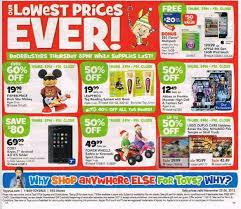 2012 toys r us black friday ad black friday deals at toys r us