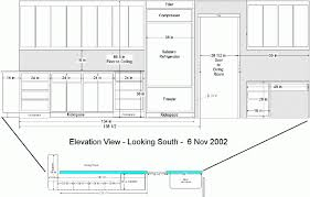 Standard Kitchen Base Cabinet Height Frightening Picture Of Kitchen Base Cabinet Height Standard